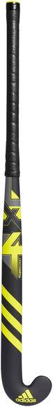 LX24 Compo 6 SL hockeystick