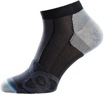Odlo Light Low sokken Heren Zwart