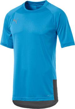Puma FTBLNXT Pro shirt Heren Blauw