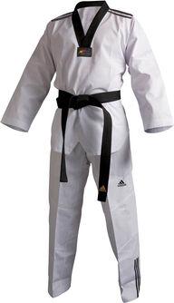 Dobok Adi-Club 3 taekwondopak