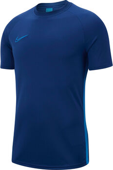 Nike Dri-FIT Academy shirt Heren
