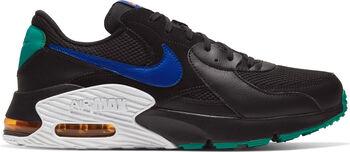 Nike Air Max Excee sneakers Heren Zwart
