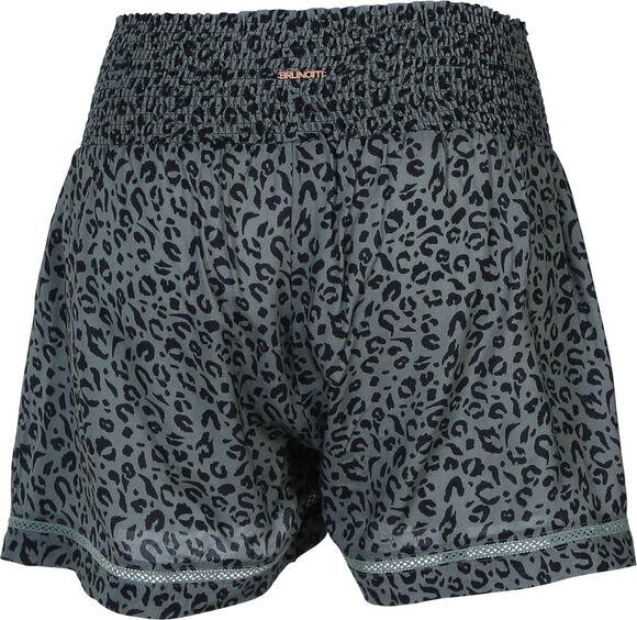 Mireya shorts