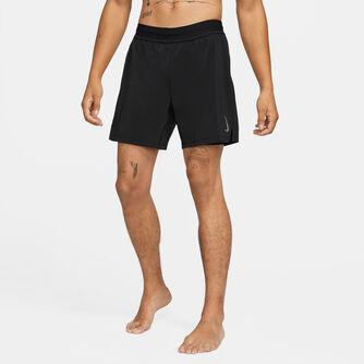 Yoga Luxe short