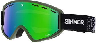 Bellevue skibril