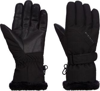 Emyra handschoenen