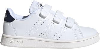 Advantage kids sneakers