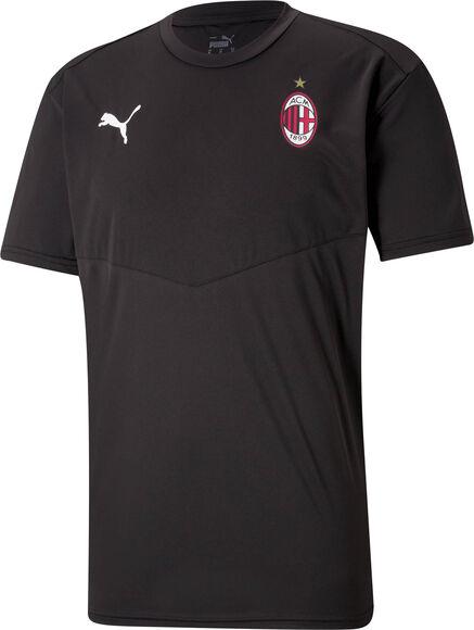 AC Milan Warming-Up t-shirt