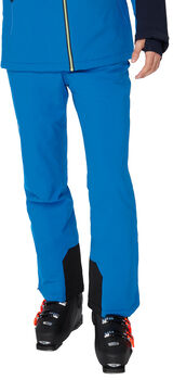 McKINLEY Didi broek Heren Blauw