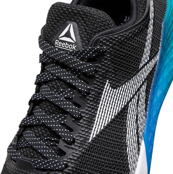 Nano 9 fitness schoenen
