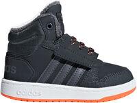 Hoops Mid 2.0 I sneakers