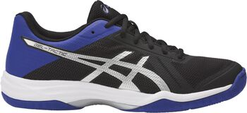 Asics GEL-Tactic indoorschoenen Heren Zwart