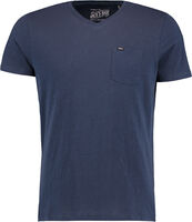 Jacks Base V-Neck shirt