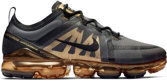Air Vapormax 2019 sneakers