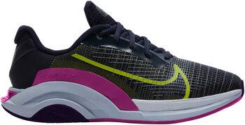 Nike SuperRep Surge fitness schoenen Dames