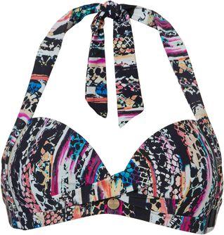 L-Padding Halter bikinitop