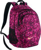 nike legend backpack - print