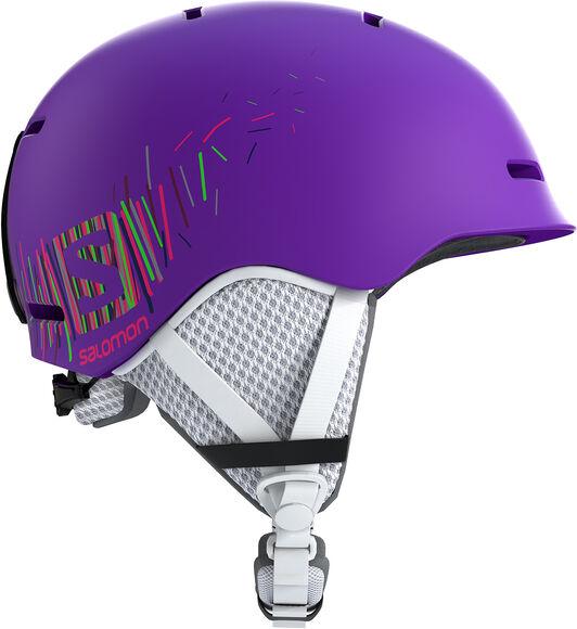 Grom skihelm