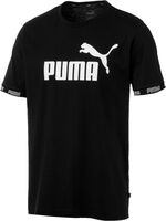 Amplified Big Logo shirt
