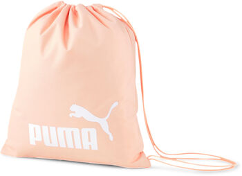 Puma Phase gymtas Roze