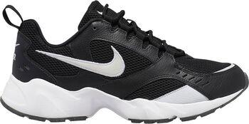 Nike Air Heights sneakers Heren