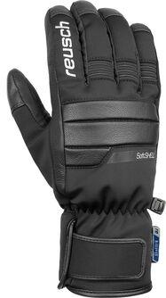 Arise R-Tex XT handschoenen