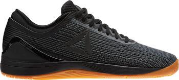 Reebok Crossfit Nano 8.0 fitness schoenen Dames Zwart