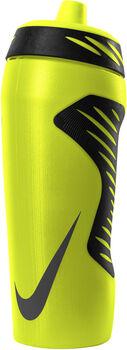 Nike Accessoires Hyperfuel waterfles Geel