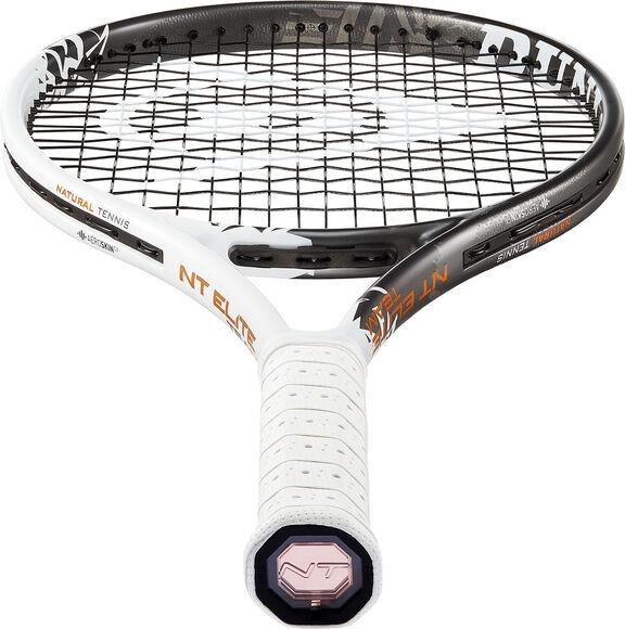 Elite Team tennisracket