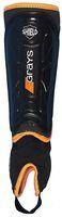 shinguard shield  basic