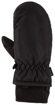 McKINLEY Milou II jr handschoenen Zwart