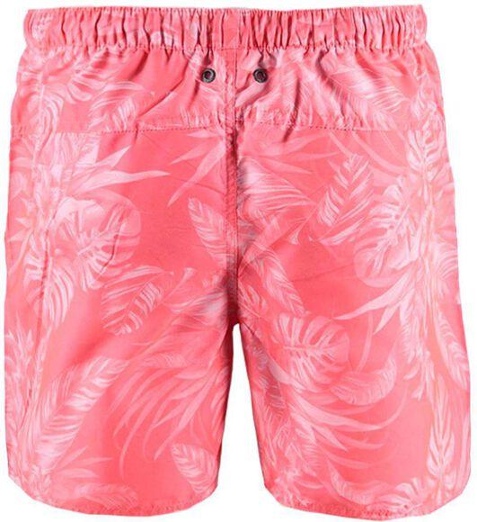 Tropical S short