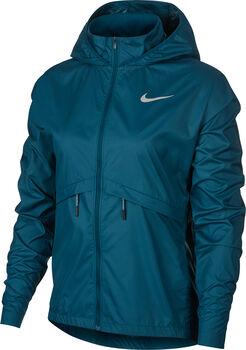 Nike Essential jack Dames Groen
