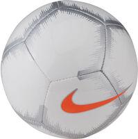 Nike Skills voetbal Wit