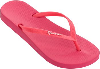 Ipanema Anatomic Colors slippers Dames Roze