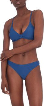 FIREFLY Amira bikini Dames Blauw