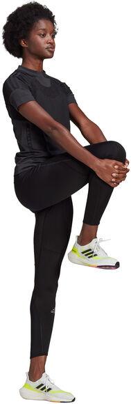 Fast Running Primeblue Legging