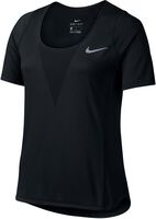 Zonal Relay Cooling shirt