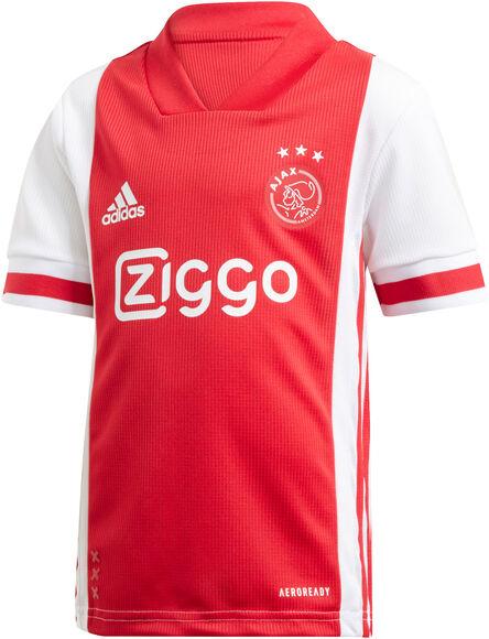 Ajax Amsterdam Mini Thuistenue