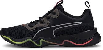 Zone XT fitness schoenen