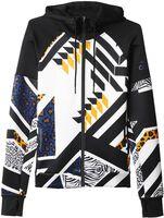 Daybreaker Olym hoodie