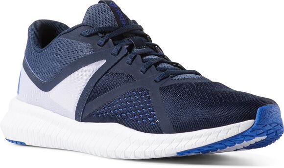 Flexagon Fit fitness schoenen
