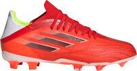 X Speedflow.1 Firm Ground kids voetbalschoenen
