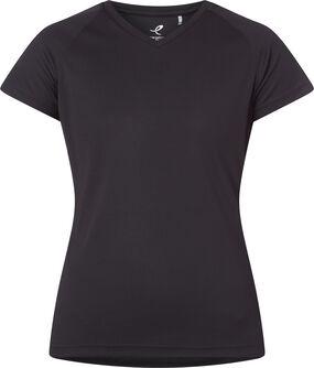 Natalja shirt