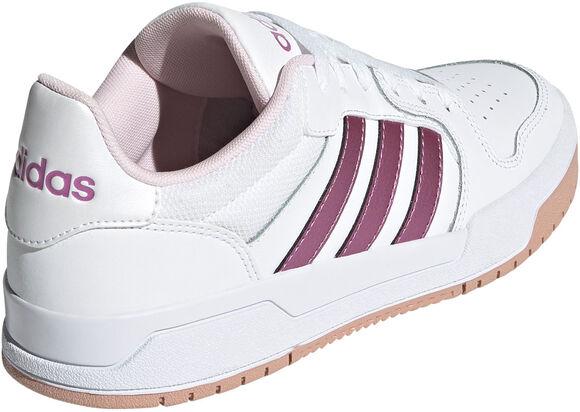 Entrap sneakers