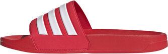 Cloudfoam adilette slippers