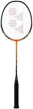 Yonex Nanoray 3 Badmintonracket Heren Zwart