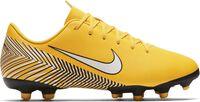 Mercurial Vapor 12 Academy jr voetbalschoenen