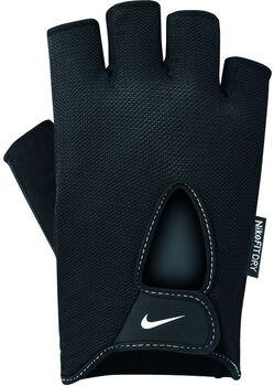 Nike Accessoires Fundamental Training handschoenen Heren Zwart