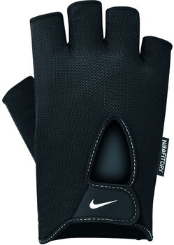 Nike Accessoires Fundamental Training handschoenen Heren Zwart